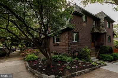 3401 W Penn Street, Philadelphia, PA 19129 - #: PAPH793998