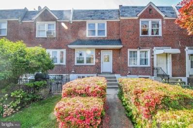 1323 E Vernon Road, Philadelphia, PA 19150 - #: PAPH794010