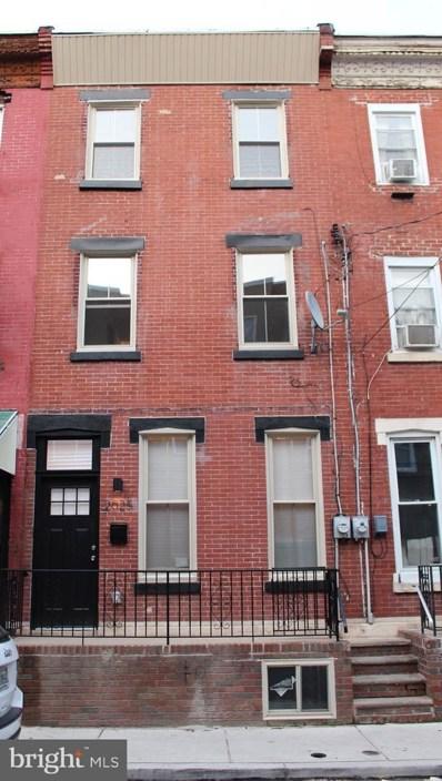 2025 N Woodstock Street, Philadelphia, PA 19121 - #: PAPH794078
