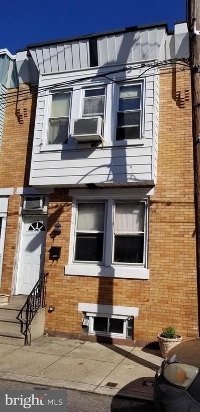 3344 Livingston Street, Philadelphia, PA 19134 - #: PAPH794124