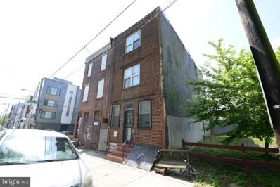 1404 N 27TH Street, Philadelphia, PA 19121 - #: PAPH794170