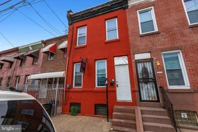 2830 C Street, Philadelphia, PA 19134 - #: PAPH794208