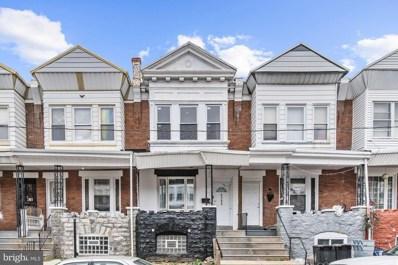 5731 Hazel Avenue, Philadelphia, PA 19143 - #: PAPH794238