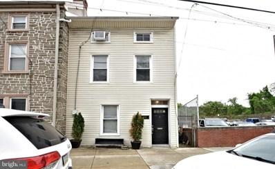 4710 Umbria Street, Philadelphia, PA 19127 - #: PAPH794258