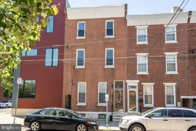 1624 E Eyre Street, Philadelphia, PA 19125 - #: PAPH794302