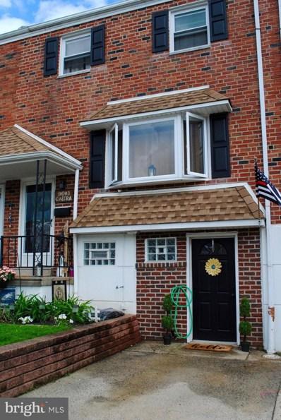 11003 Calera Road, Philadelphia, PA 19154 - MLS#: PAPH794348