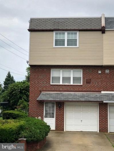 601 Parlin Street, Philadelphia, PA 19116 - #: PAPH794472