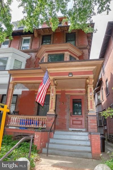 4926 Cedar Avenue, Philadelphia, PA 19143 - MLS#: PAPH794508