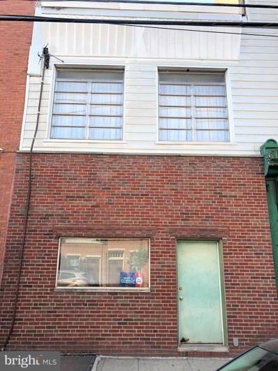 1736 S 2ND Street, Philadelphia, PA 19148 - #: PAPH794560