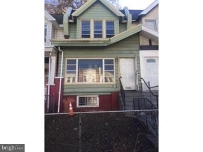 5510 Angora Terrace, Philadelphia, PA 19143 - #: PAPH794626