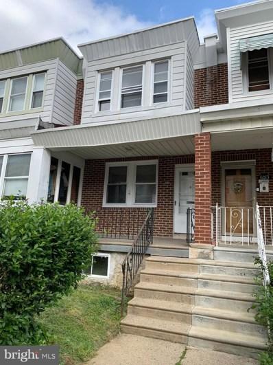6015 N Philip Street, Philadelphia, PA 19120 - MLS#: PAPH794668