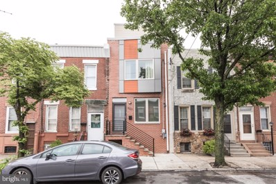 2221 E Huntingdon Street, Philadelphia, PA 19125 - #: PAPH794672