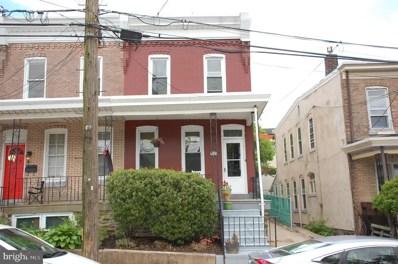 315 Krams Avenue, Philadelphia, PA 19128 - #: PAPH794708