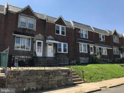 4236 Marple Street, Philadelphia, PA 19136 - #: PAPH794798