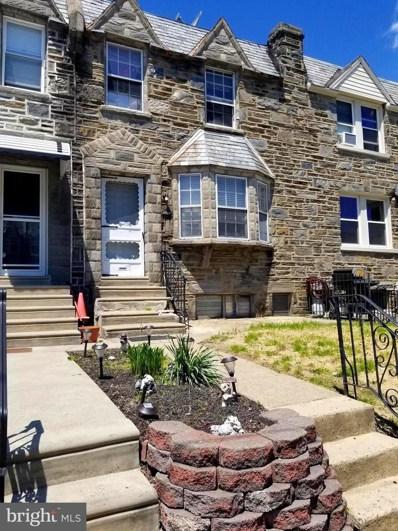 6922 Kindred Street, Philadelphia, PA 19149 - #: PAPH794932