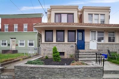 4716 Richmond Street, Philadelphia, PA 19137 - MLS#: PAPH794976