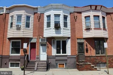 103 Tree Street, Philadelphia, PA 19148 - #: PAPH795020