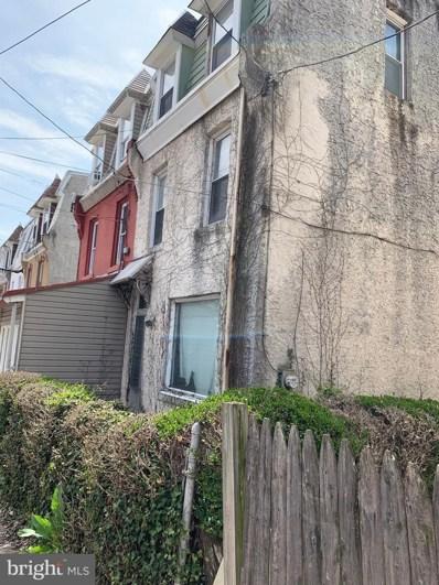 5534 Morton Street, Philadelphia, PA 19144 - #: PAPH795256