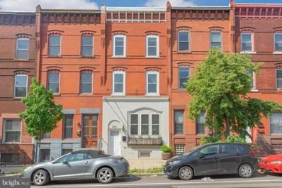 2921 W Girard Avenue, Philadelphia, PA 19130 - #: PAPH795342