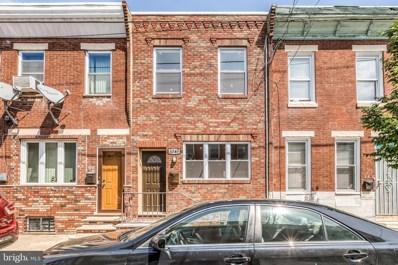 1747 S Chadwick Street, Philadelphia, PA 19145 - #: PAPH795498