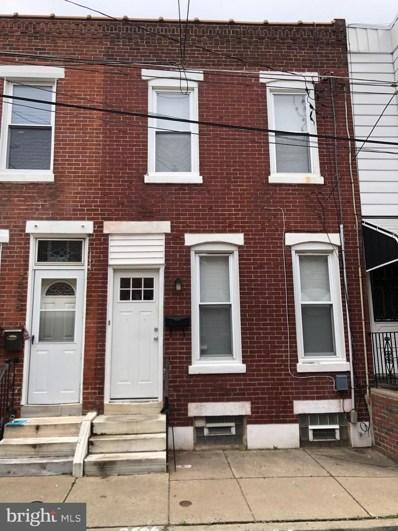2546 E Birch Street, Philadelphia, PA 19134 - #: PAPH795536