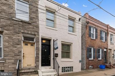 3281 Tilton Street, Philadelphia, PA 19134 - #: PAPH795598