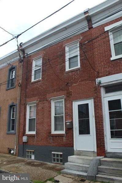 4529 Smick Street, Philadelphia, PA 19127 - #: PAPH795634