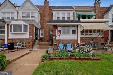 3513 Sheffield Street, Philadelphia, PA 19136 - #: PAPH795638