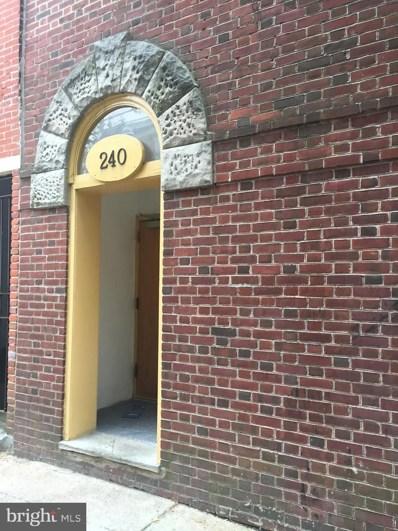 240 Monroe Street UNIT 2, Philadelphia, PA 19147 - #: PAPH795652