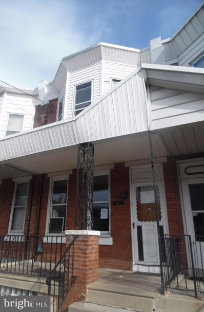 3181 Aramingo Avenue, Philadelphia, PA 19134 - #: PAPH795752