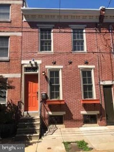 319 Pemberton Street, Philadelphia, PA 19147 - #: PAPH795832