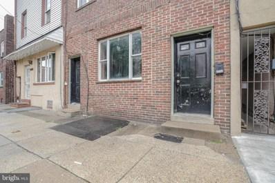 2712 E Cambria Street, Philadelphia, PA 19134 - #: PAPH795840