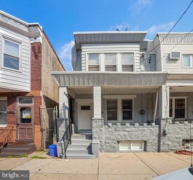 3212 Cedar Street, Philadelphia, PA 19134 - #: PAPH795858