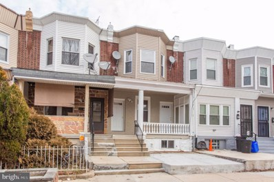 2031 S Salford Street, Philadelphia, PA 19143 - #: PAPH795872