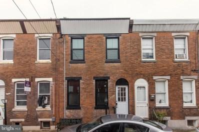 2338 E Harold Street, Philadelphia, PA 19125 - #: PAPH795886