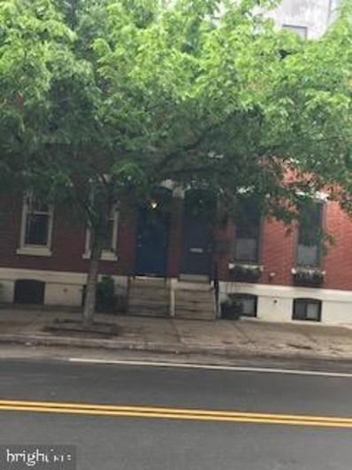 2227 Christian Street, Philadelphia, PA 19146 - #: PAPH795926