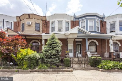 2410 E Allegheny Avenue, Philadelphia, PA 19134 - #: PAPH796002