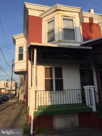 431 N Robinson Street, Philadelphia, PA 19151 - #: PAPH796058