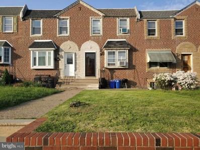 3227 Disston Street, Philadelphia, PA 19149 - MLS#: PAPH796120