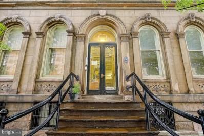 1901 Green Street UNIT 1, Philadelphia, PA 19130 - #: PAPH796126