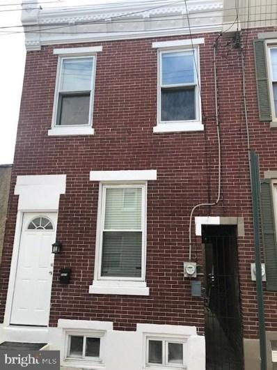 2620 E Birch Street, Philadelphia, PA 19134 - #: PAPH796128