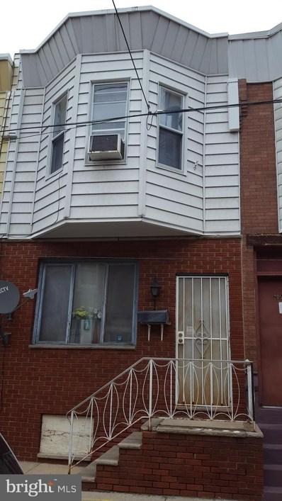 2049 S Opal Street, Philadelphia, PA 19145 - #: PAPH796240