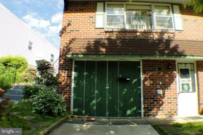 11123 Waldemire Drive, Philadelphia, PA 19154 - #: PAPH796292
