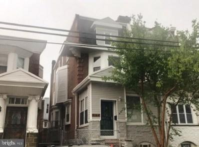 5144 N 15TH Street, Philadelphia, PA 19141 - MLS#: PAPH796320