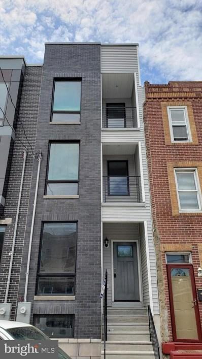 2124 S 5TH Street, Philadelphia, PA 19148 - #: PAPH796322