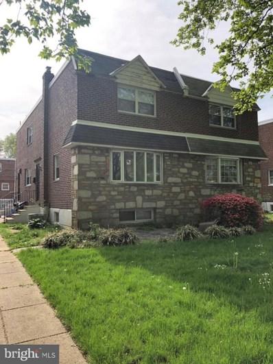 7657 E Roosevelt Boulevard, Philadelphia, PA 19152 - #: PAPH796370