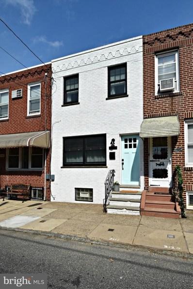 3118 Salmon Street, Philadelphia, PA 19134 - #: PAPH796478