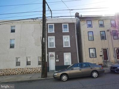 4728 Umbria Street, Philadelphia, PA 19127 - #: PAPH796514