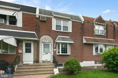 2716 Hellerman Street, Philadelphia, PA 19149 - MLS#: PAPH796576