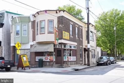 4790 Richmond Street, Philadelphia, PA 19137 - MLS#: PAPH796578